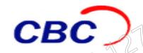 CBC(北京)信用管理有限公司