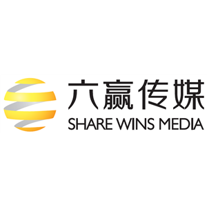 广东六赢老号传媒