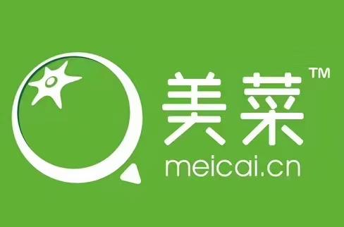 北京云杉世界信息技术有限公司