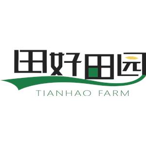 田好农业科技