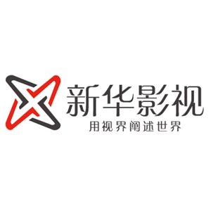 广东新华影视
